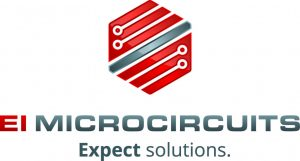 Image result for ei microcircuits