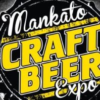 7th Annual Mankato Craft Beer Expo