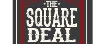Trivia Tuesdays at The Square Deal