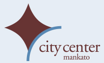 City Center Mankato