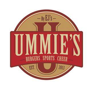 Wednesday Night Trivia at Ummie's Bar & Grill